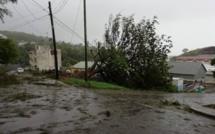 Cyclone tropical intense Joaninha : 405 personnes dans les centres de refuge à Rodrigues