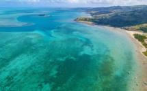 La Terre a tremblé à Rodrigues: un séisme de magnitude 6 enregistré