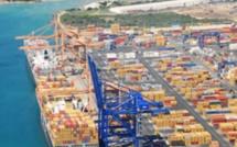 La MRA demande un répit aux camionneurs du port