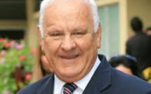 Hippisme : L'entraîneur Gilbert Rousset gagne en appel