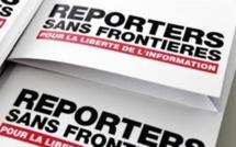 Maurice recule sur le classement mondial 2019 de Reporters sans frontières