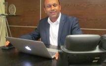 ICAC : Le Dr Harrish Bheemul, directeur de Train to Gain arrêté pour blanchiment