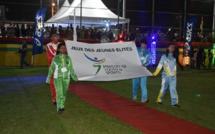 Polémique autour des Jeux de jeunes élites 2019 : Des jeunes athlètes hébergés dans des « Guest Houses »