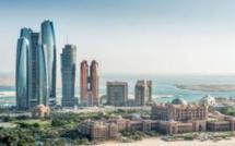 Un petit mauricien de 7 ans meurt dans un accident à Abu Dhabi
