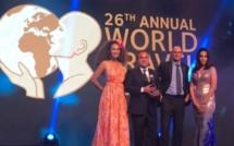 World Travel Award 2019 : La Réunion, élue « Meilleure destination nature Océan Indien »