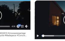"""""""Plagiat"""" du clip des Jeux des îles : un des directeurs créatifs suspendus"""