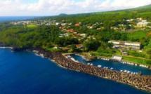 Les noms des quatre Mauriciens arrêtés pour trafic de drogue à La Réunion connus