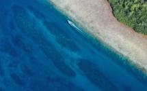 [Vidéo] Munda to Papua New Guinea by Gerald Rambert