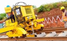 Metro Express: 4 500 ouvriers indiens sur le chantier
