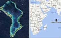 Budget 2019-2020 : Chagos : Rs 50 millions pour la réinstallation