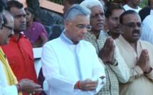 Budget 2019-2020 : Les organisations religieuses obtiendront des subventions de Rs 93 millions