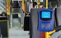 La NTA annule l'exercice d'appel d'offres du Cashless Bus Ticketing System