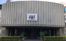 La Chine annule Rs 400 millions de dettes et accorde Rs 513 millions d'aide financière au gouvernement mauricien