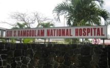 A la suite d'un avortement, une ressortissante malgache est décédée