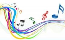 [Culture] La Fête de la Musique célébrée ce vendredi 21 juin