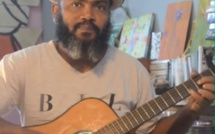 [Vidéo] Sign Letan - Stefan Gua