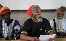 La Rousselière, à Chamarel : Les Rastas obtiennent un ordre d'éviction fixé à fin juillet 2019