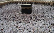 La date de départ des pèlerins Mauriciens pour le Hajj 2019 toujours pas fixée