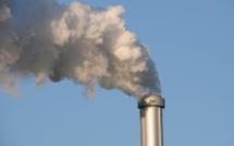 Rétropédalage sur le projet d'incinérateur de Veolia à Riche-Terre
