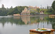 [Rattan Gujadhur] Demystifying Grand Bassin (or the Ganga Talao)