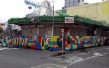 JIOI 2019 : Chinatown prêt pour les Jeux des îles