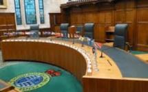 Le Privy Council n'enverra plus de jugement à l'avance à Maurice