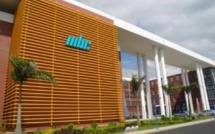 JIOI 2019 : La MBC s'offre deux camions régie à Rs 100 millions