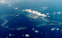 Royaume-Uni : Les Chagossiens détenteurs de passeports britanniques priés de quitter le pays
