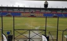 JIOI 2019 : Rs 94 millions de rénovation pour le stade George V et Rs 12 millions aux médaillés mauriciens