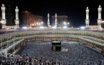 Pélérinage à la Mecque : Tout ce qu'il faut savoir sur le Hadj