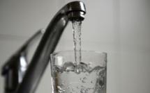 Coupure d'eau en cours dans la région de Vacoas/Phoenix