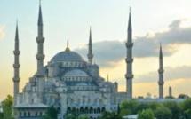 Un Mauricien porté manquant en Turquie
