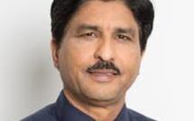 Le directeur par intérim de la MBC, Anooj Ramsurrun démissionne