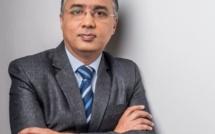 L'ancien directeur de la MBC, Mekraj Baldowa a un message à la suite de la démission de Anooj Ramsurrun