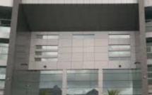 L'Icac enquête sur l'affaire du coffre-fort de… Ramkalowon