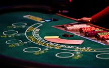 Après les médecins généralistes, au tour des employés des casinos de donner de la voix