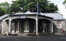 Vallée-des-Prêtres : Meurtre de Mohini Devi Mohorun, le petit-fils avoue le crime