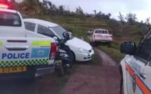 [Rodrigues] 4 autres personnes arrêtés pour avoir aidé le présumé meurtrier de Chansela Perrine