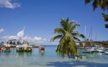 [Seychelles] Le Japon accorde 6,4 millions d'euros aux Seychelles pour sa sécurité maritime