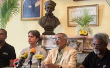 La campagne écologique prêtée au pape François franchit les frontières