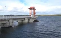 Bagatelle Dam : Le coût du barrage a doublé, passant de Rs 3,3 milliards à Rs 6,2 milliards