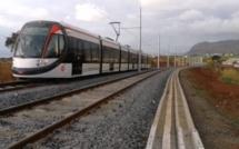 Metro Express : Un «soft launch» au coût de Rs 20 millions