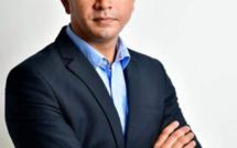 Sunil Gohin, l'homme de l'ombre derrière la propagande MSM