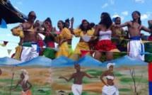 Le Festival Internasional Kreol reporté