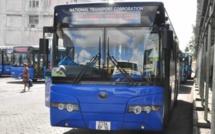 Ganga Asnan : Service spécial CNT entre Flic-en-Flac et Poste La Fayette