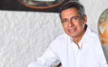 Affaire des coffres-forts : Xavier Duval félicite Navin Ramgoolam