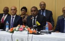 Compensation salariale : le gouvernement propose Rs 200, les syndicalistes disent non