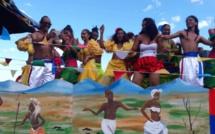 La 14e édition du Festival Internasional Kreol débute ce jeudi