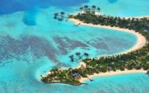 Les Seychelles sur la liste noire française des paradis fiscaux