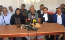 Le DPP initie une enquête sur le décès de Khaleel Anarath